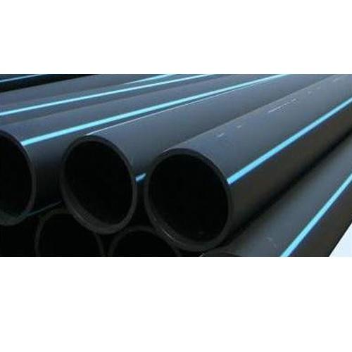 Tubos de polietileno de alta densidad pead herraplas - Tubo de polietileno precio ...